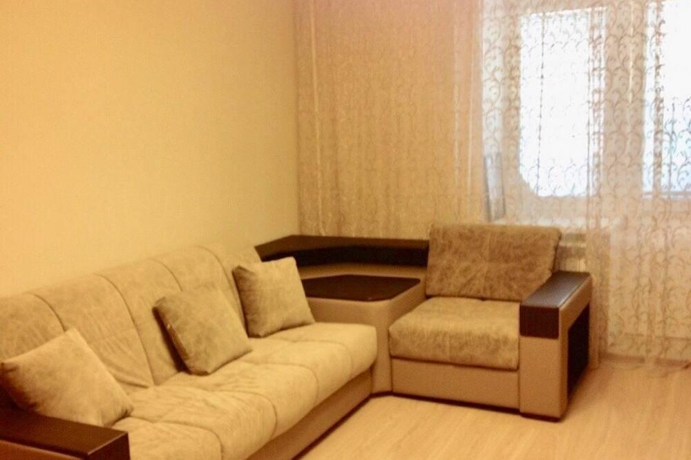 Mieszkanie - Pokój