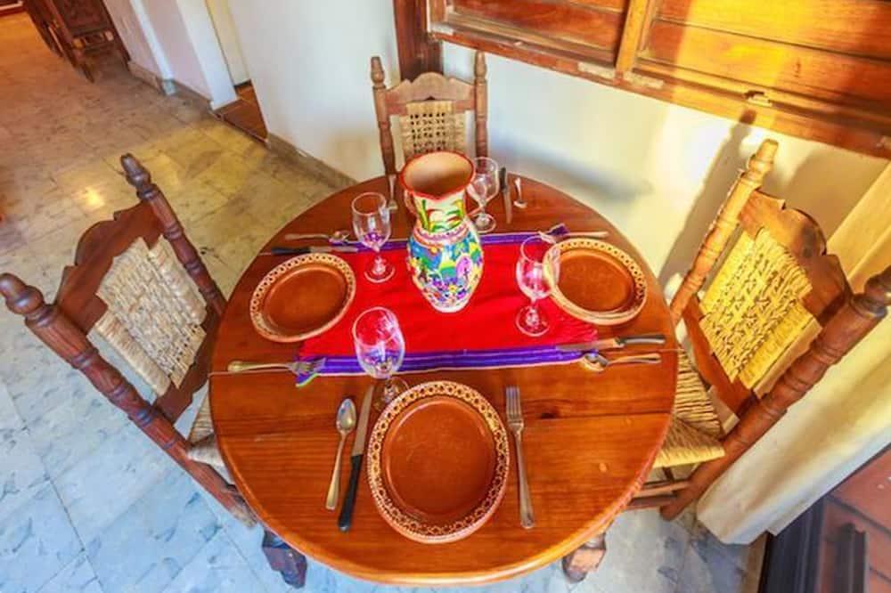 Family Studio, Kitchenette, 3rd Floor - Obroci u sobi