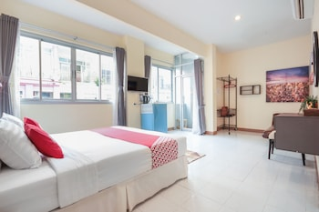 Picture of OYO 1134 Baan Zarn Guesthouse in Patong