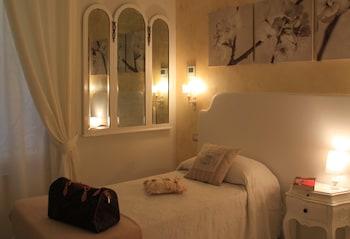 A(z) Golfo Della Luna hotel fényképe itt: La Spezia