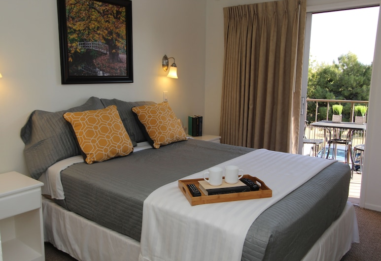 Park Suites at 234 - FREE GOLF, Scottsdale