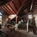 Süit (Pena) - Oturma Odası