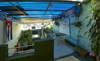 Foto di BR & Casa Coky a Trinidad