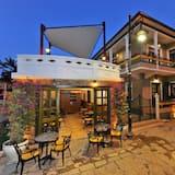 Petrino Gokceada Hotel & Kitchen, Gokceada