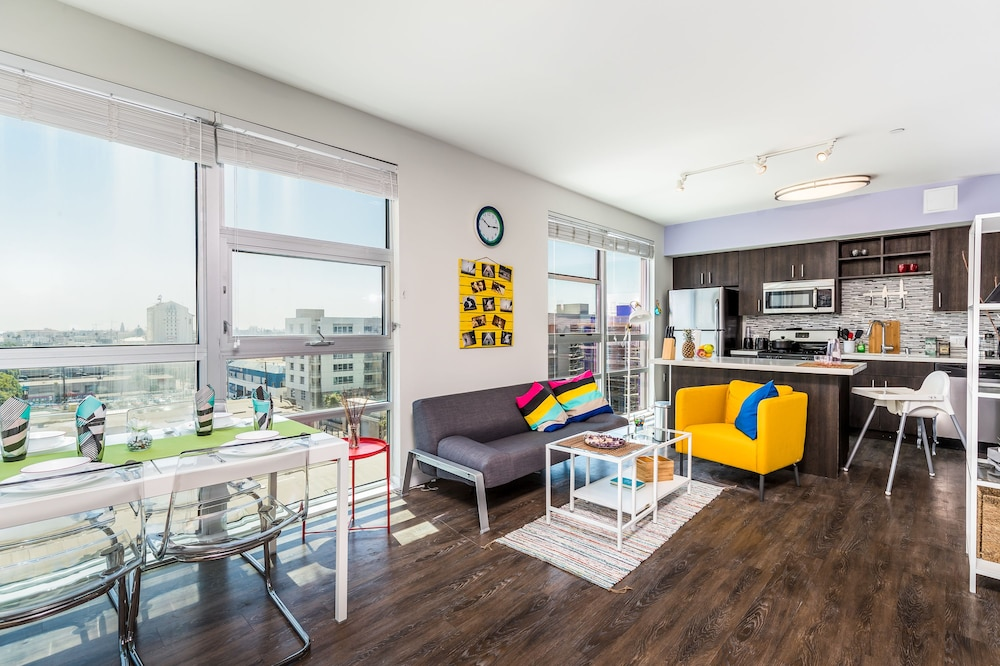 book east west comfort downtown la cozy apartments in los angeles