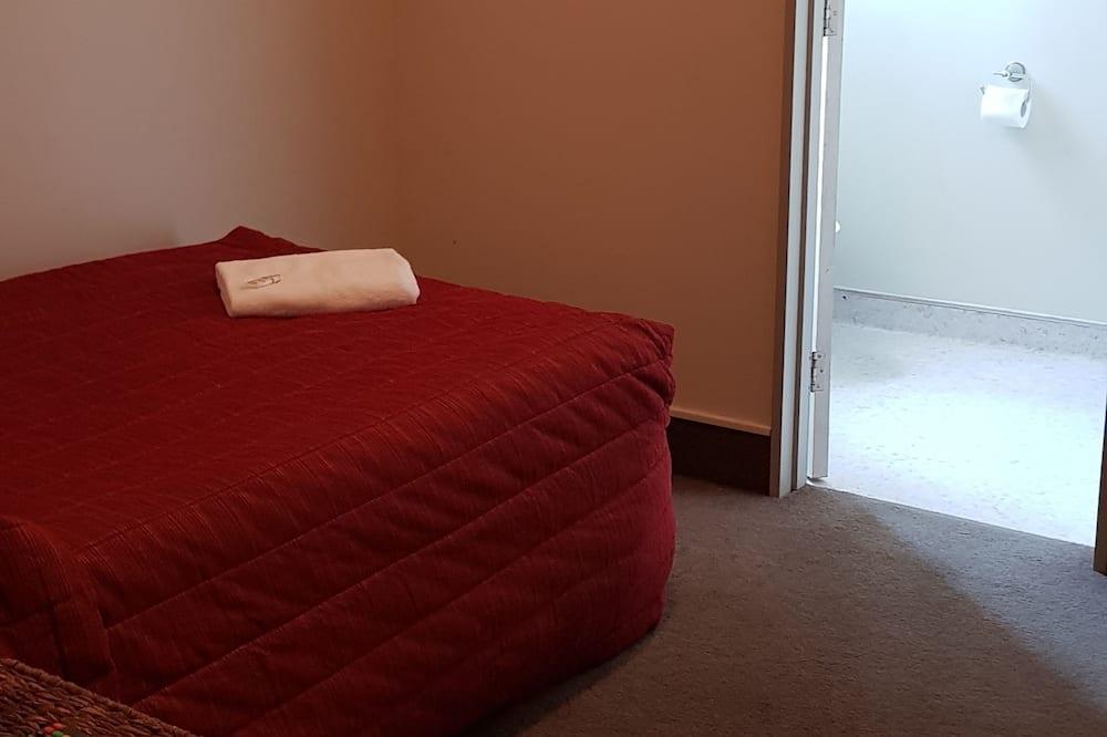 Standardní jednolůžkový pokoj, jednolůžko - Obývací prostor