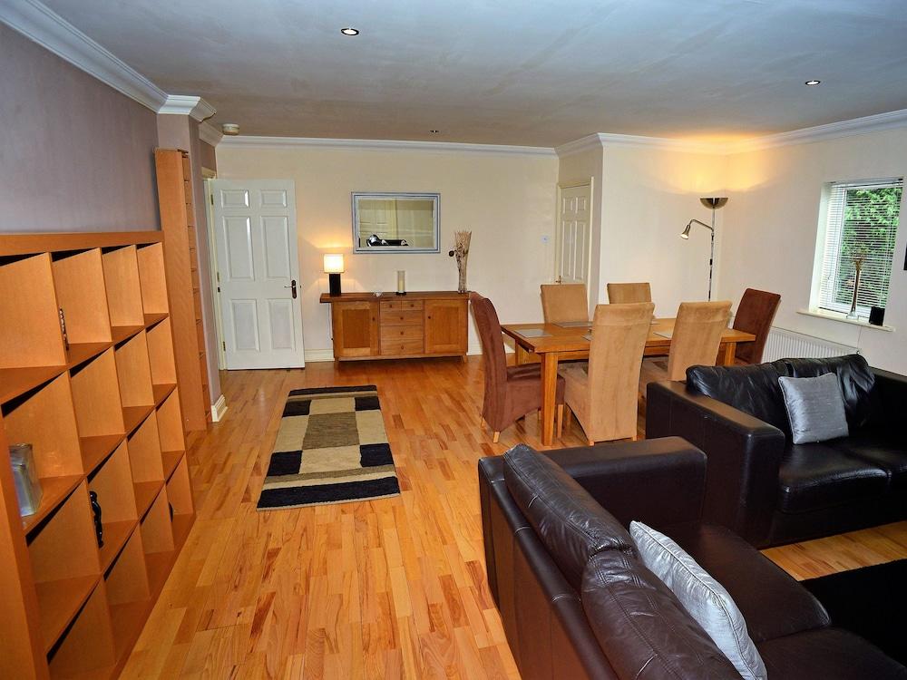 Book Osborne Villas In Newcastle Upon Tyne Hotels