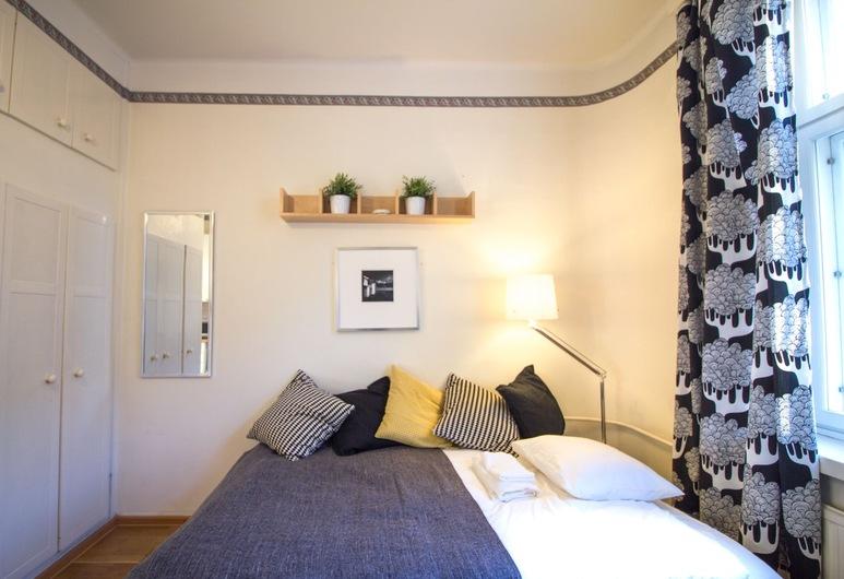 2ndhomes Helsinki Albertinkatu Apartment, Helsinki