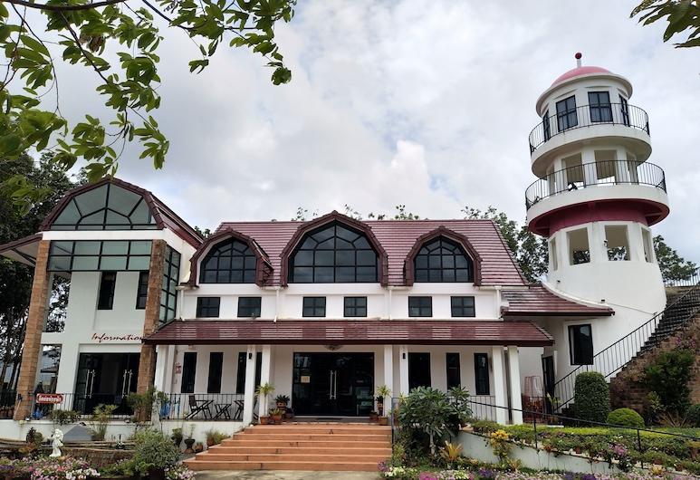 The Lighthouse Resort At Chanthaburi, Mueang Chanthaburi