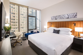Picture of Hotel Julian in Chicago