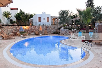 Picture of Kaya Guest House in Datca