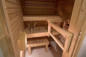 Naktsmītnes 2ndhomes Kamppi Center Apartment attēls vietā Helsinki