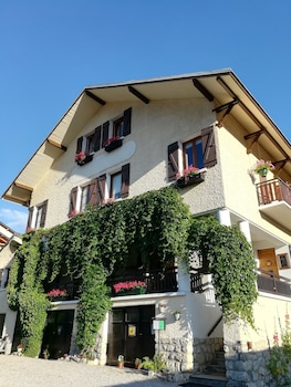 Picture of Villa Primerose in Villard-de-Lans