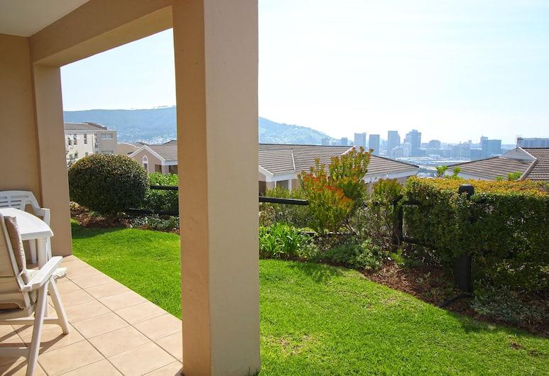 Cape Vistas, Cape Town, Garden