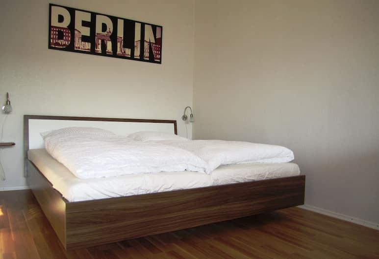 Stars Berlin Apartments Waldstrasse, Berlín
