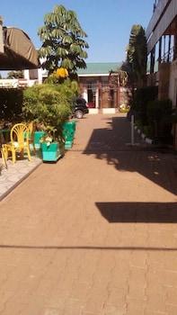 A(z) Joventure Hotel Limited  hotel fényképe itt: Kisumu