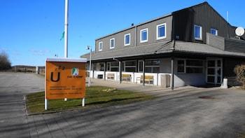 Picture of U3z Hostel Aalborg in Aalborg
