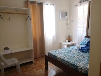 Bild vom Karmylla's Place El Nido in El Nido