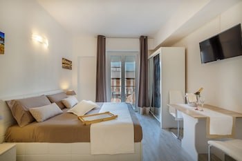 Image de Sette Colli Guesthouse à Cagliari
