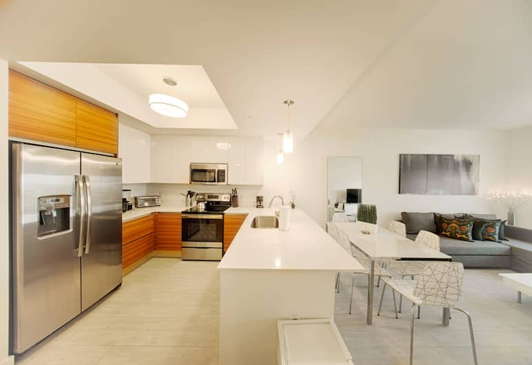 NUOVO - Wynwood / Design District, Miami