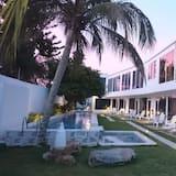 Posada Buena Vista Beach Club