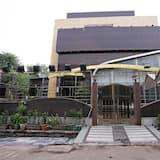 OYO 9377 Prakash Continental, New Delhi