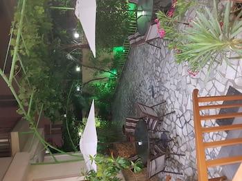 ภาพ Hotel Danisimo ใน ทบิลิซี