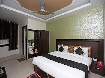 Picture of OYO 14220 HOTEL B R INTERNATIONAL in Agra