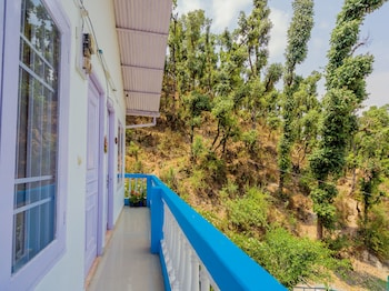 Fotografia do OYO 14133 Home Oak Cottage 1BHK Kempty Road em Mussoorie