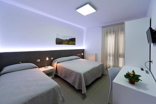 克里米索卡梅爾飯店/