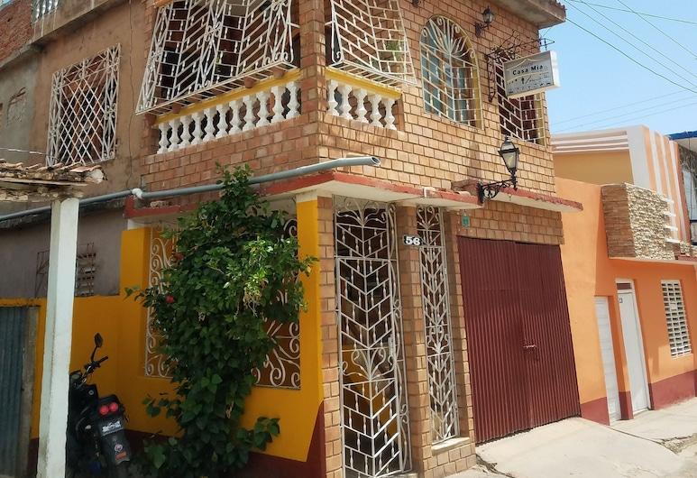 Hostal Casa Mia, Trinidad