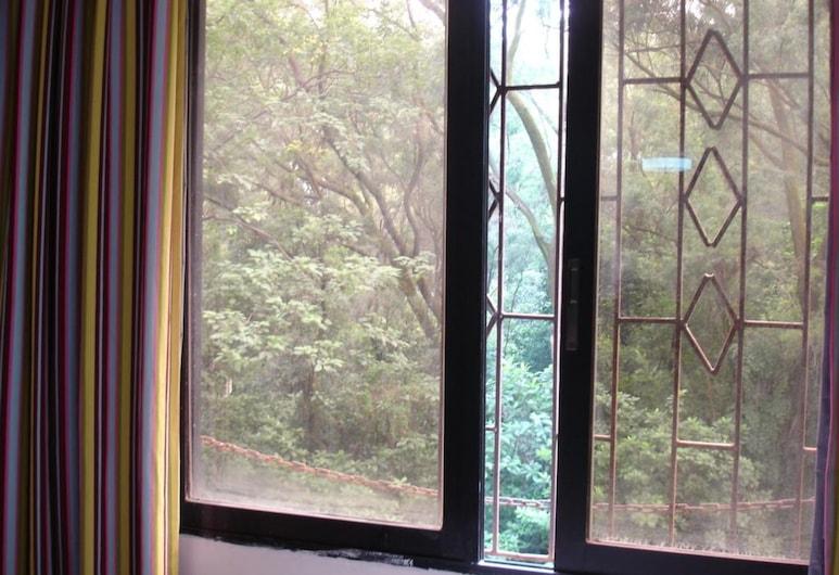 廣州淘金賓館, 廣州市, 客房