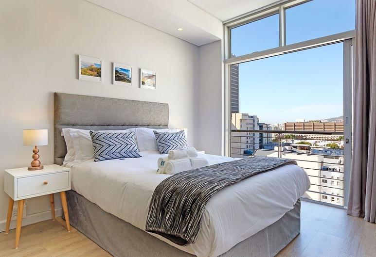 Sentinel Luxury Suites, Кейптаун