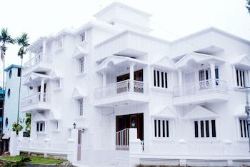 ภาพ Anamitra Guest House ใน กัลกัตตา