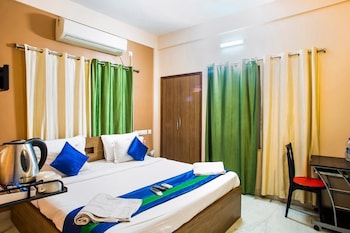Picture of Anamitra Guest House in Kolkata