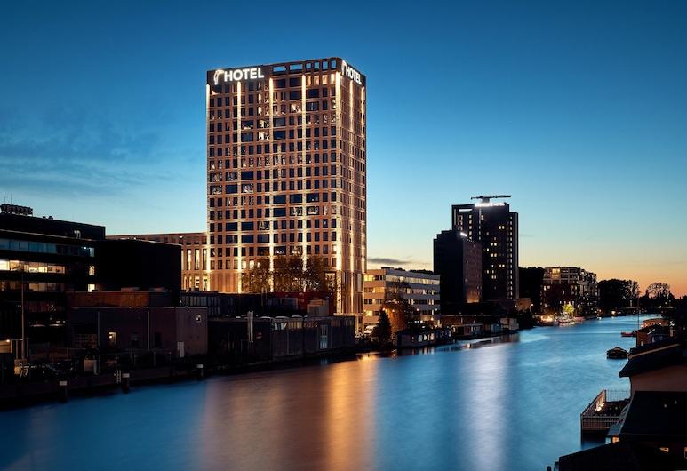 Van der Valk Hotel Amsterdam-Amstel, Άμστερνταμ