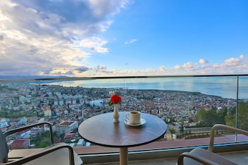 Picture of Radisson Blu Hotel Trabzon in Trabzon