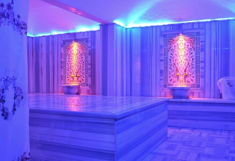 Cleopatra Golden Beach Hotel - All Inclusive , Alanya