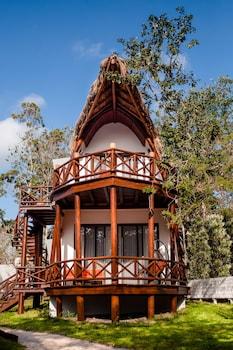 Bild vom Mia Bacalar Luxury Resort & Spa in Bacalar