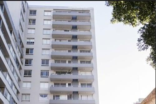 努涅斯頂級出租住宅酒店/