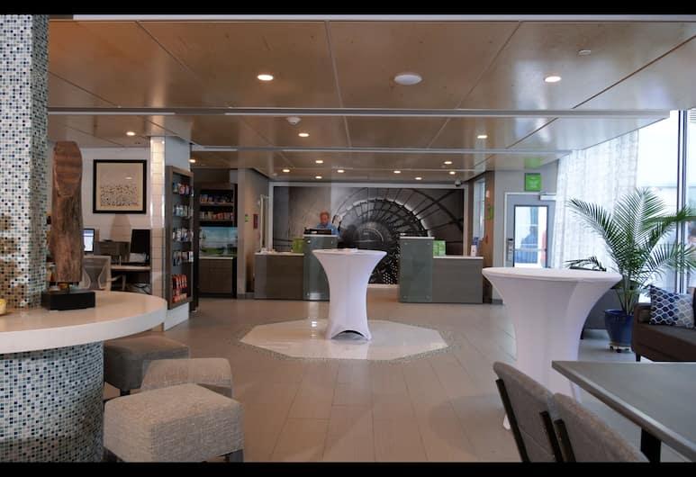 La Quinta Inn & Suites by Wyndham St Augustine, St. Augustine