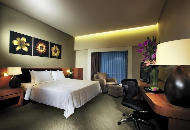 The Gardens – A St. Giles Hotel & Residences , Kuala Lumpur