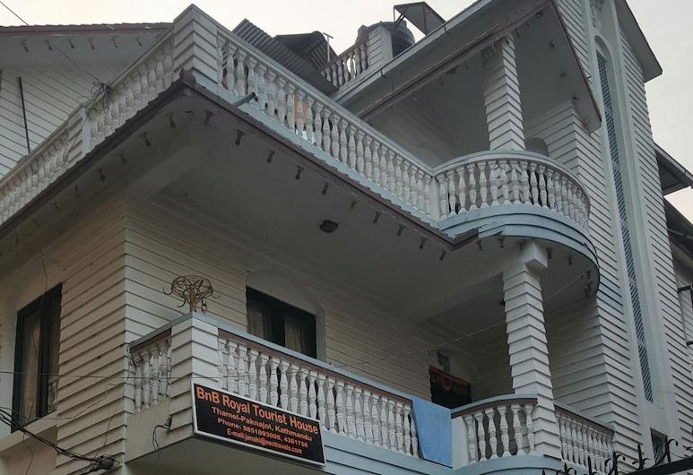 BnB Royal Tourist House, Kathmandu
