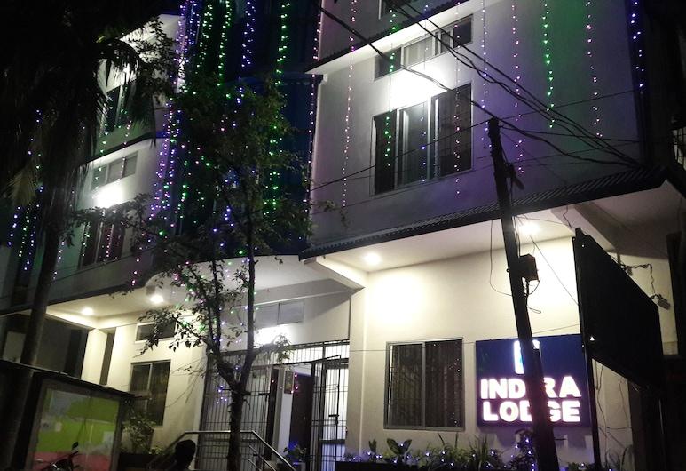 Indira Lodge, Jorhat