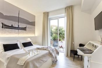 Fotografia do Relais Apartments em Alghero