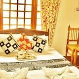 經典套房, 1 張標準雙人床 - 客房