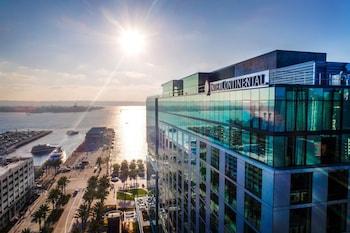 Obrázek hotelu Intercontinental San Diego ve městě San Diego