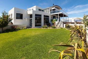 Obrázek hotelu 7th Wonder Guesthouse ve městě Kapské Město
