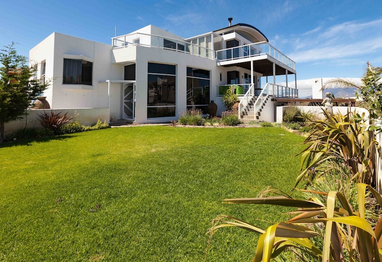 7th Wonder Guesthouse, Cape Town
