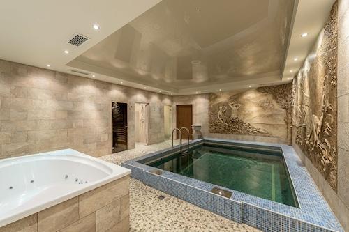 Spa-Hotel